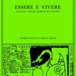 Alfred Jarry - Essere e Vivere