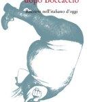 Novelle stralunate dopo Bocaccio, Riscritte nell'italiano d'oggi - Elisabetta Menetti