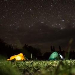 Fotografía en Parque Patagonia