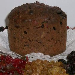torta galesa chubut