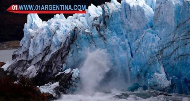 glaciar03