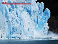 glaciar06