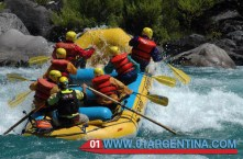 2018-patagonia