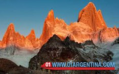 2021-patagonia