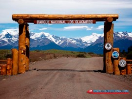 glaciares-park01