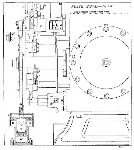 Small Steam Boiler Diagram Industrial Boiler Diagrams