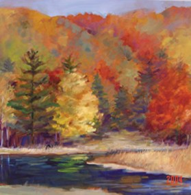 northern-autumn
