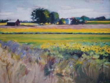 summer-maple-bay-farm