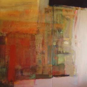 untitled-commission