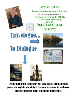 travelogue-to-dialogue-program-pdf2