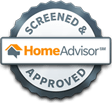 Our HomeAdvisor page