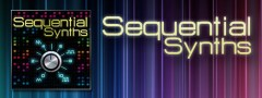 Sequential Synths
