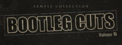 Bootleg Cuts vol.3