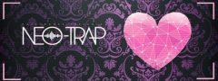 Neo-Trap