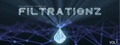 Filtrationz Vol.1
