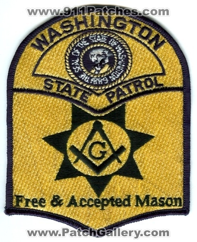 https://i0.wp.com/www.patchgallery.com/main/albums/batchadd/WAP/Washington-State-Patrol-Free-And-Accepted-Mason-Police-Patch-Washington-Patches-WAPr.jpg