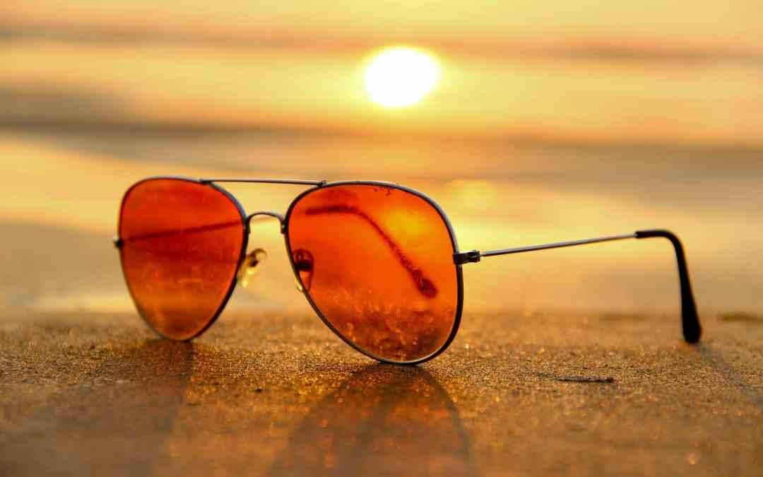 Gastartikel Stiefmutterblog – Sommerferien