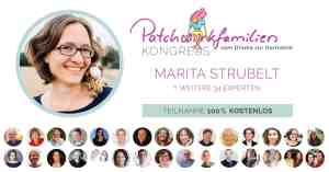 Marita_Banner Patchworkfamilien Online kongress