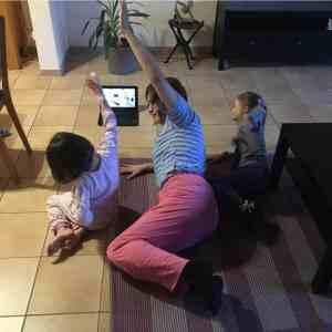 Alltagskunst Pilates