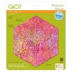 velky hexagon 4