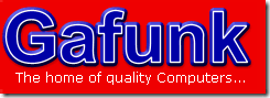Gafunk: Buy Authentic Computers and Accessories In Nigeria