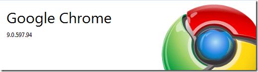 How To Download Google Chrome 9 For 32bit Windows Vista