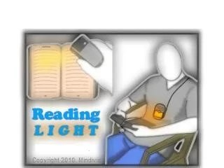How To Use your Flash-Less BlackBerry As A Flashlight - Tech Tutorials