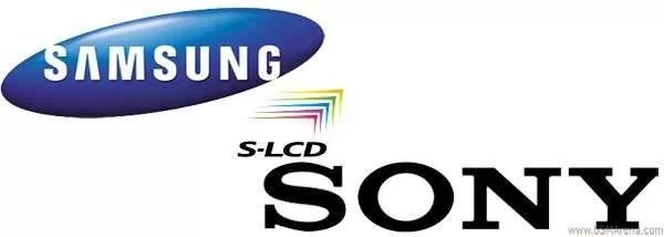 Sony Corp Cutting Ties With Samsung