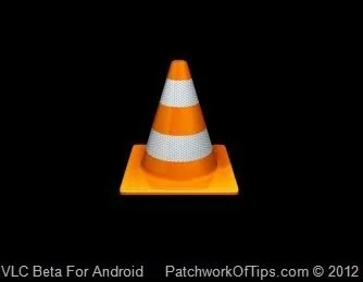 How To Play WMA Files On Android Phones