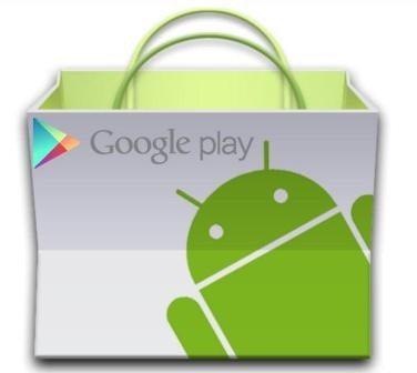 Re-Installing Google Play Store On My Pliris Blaze +