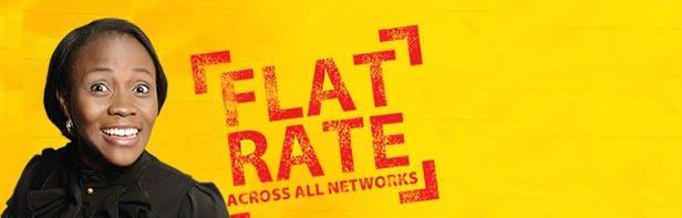 MTN Smooth Talk Migration Code