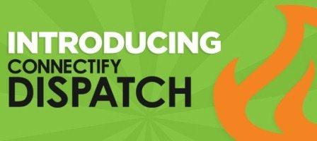 Connectify Dispatch Vs Super Download