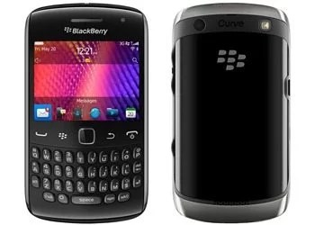 Upgrading The BlackBerry OS Tutorial