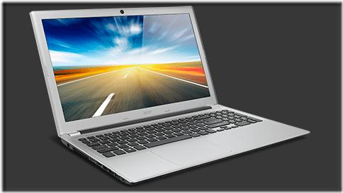 Used Acer Aspire V5 For Sale