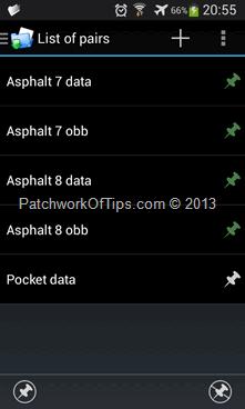 Screenshot_2013-08-23-20-55-57