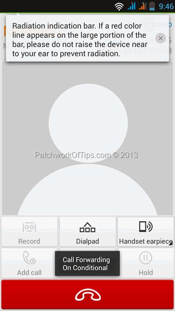 Screenshot_2013-12-14-09-46-12