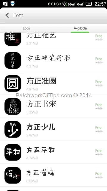 Screenshot_2014-05-04-22-57-06
