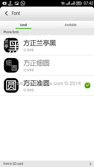 Screenshot_2014-05-06-07-42-00