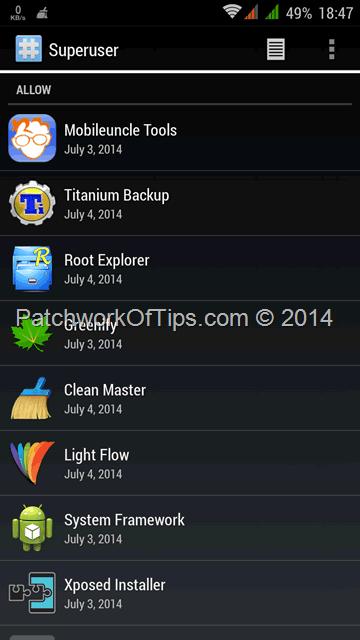 Screenshot_2014-07-04-18-47-08