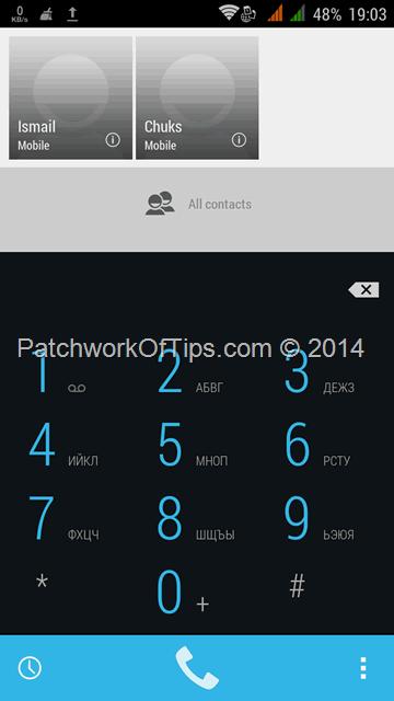 Screenshot_2014-07-04-19-03-45