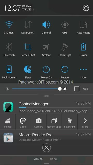 Screenshot_2014-07-11-12-37-58