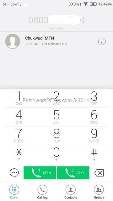 Screenshot_2014-07-11-12-42-59