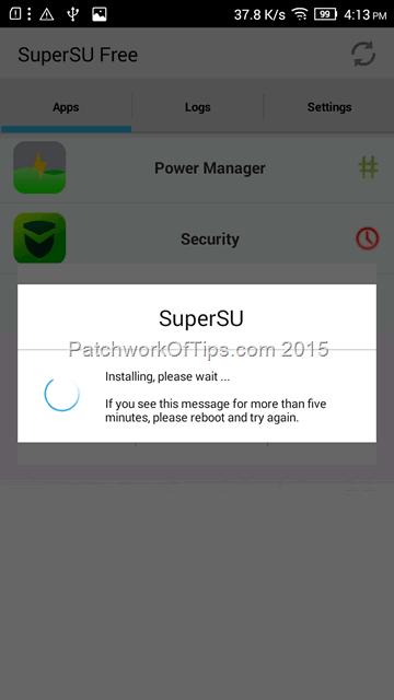 Screenshot_2015-04-13-16-13-04