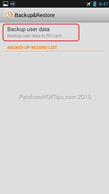 Screenshot_2015-04-15-08-47-39