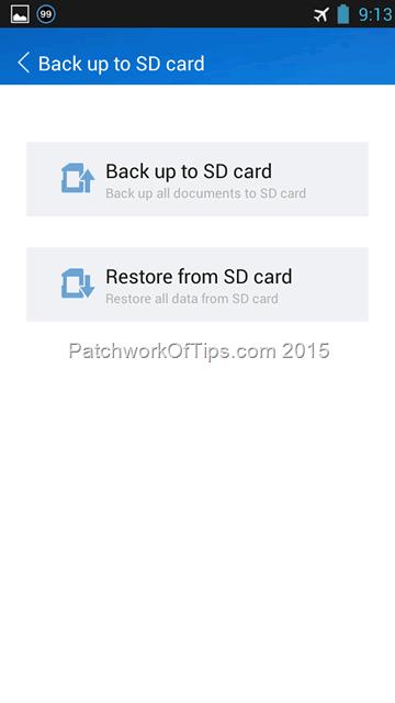 Screenshot_2015-04-15-09-13-48