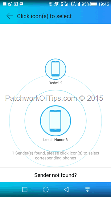Screenshot_2015-08-25-19-46-25