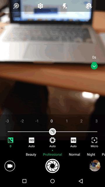 Screenshot_2016-03-01-09-56-00