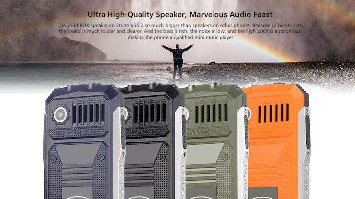v3s-speaker