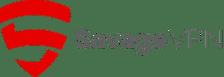 Savage VPN