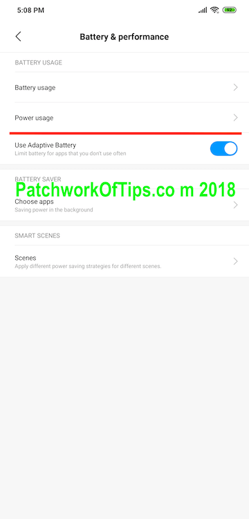 MIUI_Battery_Saver_Settings3